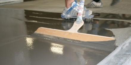 Fabulous Ausgleichsmasse ll➤ Boden nivellieren für ebene Bodenflächen SH58