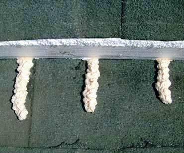 Flachdach Abdichten Ll Sanierung Von Flachdachern Im Altbau