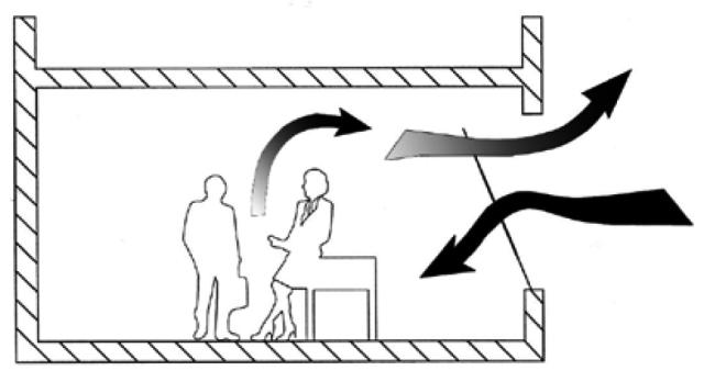 schimmel in silikonfugen vorbeugen und beseitigen. Black Bedroom Furniture Sets. Home Design Ideas