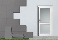 styropor kleben baustoffhandel nrw. Black Bedroom Furniture Sets. Home Design Ideas