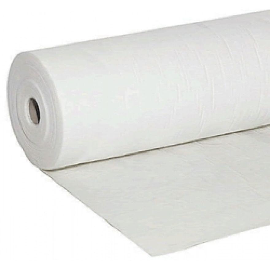 maler abdeckvlies 150 gramm qm ist der perfekte schutz. Black Bedroom Furniture Sets. Home Design Ideas