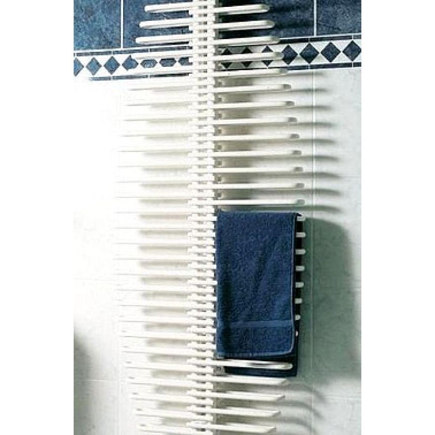 d fa heizk rperlack kunstharzlack bis 120 c. Black Bedroom Furniture Sets. Home Design Ideas