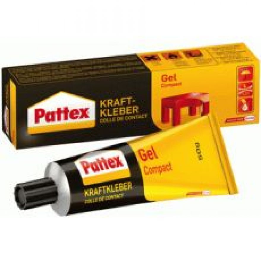 79a67205ff48a PATTEX Kleben statt Bohren Universalkleber hier im Shop!