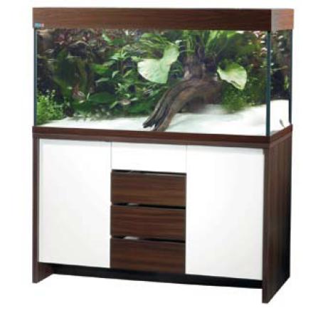 ottoseal s28 aquariumsilikon aqrium kleben und abdichten. Black Bedroom Furniture Sets. Home Design Ideas