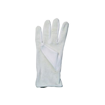 Handschuhe COTTON STAR