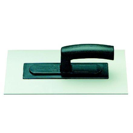 kunststoff gl ttkelle besteht aus schwer brechbaren material sehr flexibel. Black Bedroom Furniture Sets. Home Design Ideas