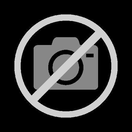Berühmt Ottocoll A 265 TopFix Montagekleber für Dämmplatten,Styropor, Styrodur RE94