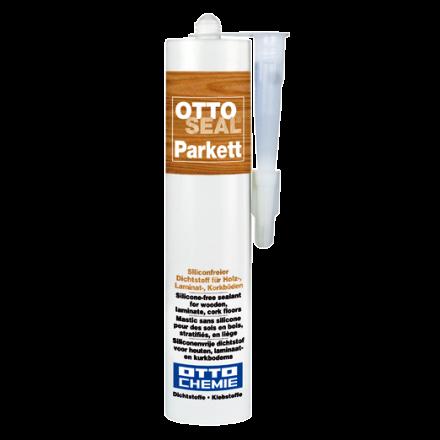 Ottoseal A221 Acryl Dichtstoff Fur Parkett Und Laminat