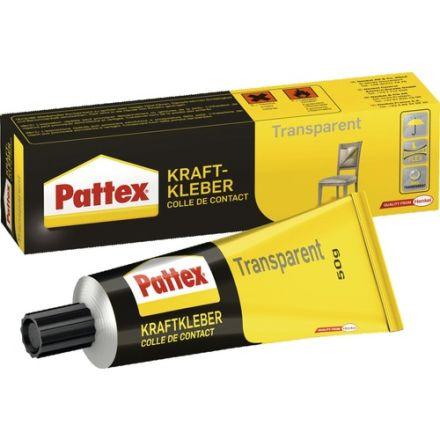 Pattex Kleben Statt Bohren Universalkleber Hier Im Shop
