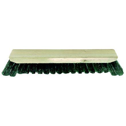 tapetenb rste mit kunstborste ist flach zum glatt streichen von tapeten. Black Bedroom Furniture Sets. Home Design Ideas