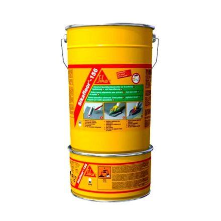 Hervorragend Sikafloor 156 Epoxidharz Beschichtung günstig kaufen bei GD61