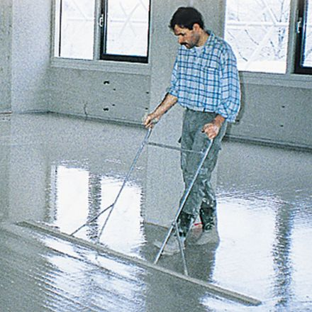 690 feinbeton c25 f r filigrane betonarbeiten. Black Bedroom Furniture Sets. Home Design Ideas