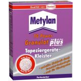 Metylan TG Power Granulat