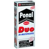 Ponal Duo 2K Spachtel
