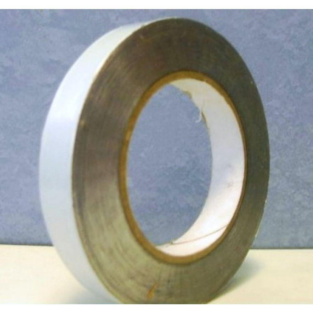 Aluklebeband zum verkleben aluminiumkaschierter - Fliesenkleber auf bitumen ...
