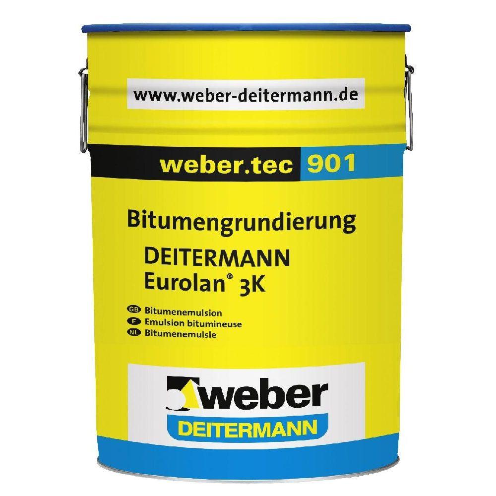 901 bitumengrundierung als voranstrich dichtanstrich - Fliesenkleber auf bitumen ...