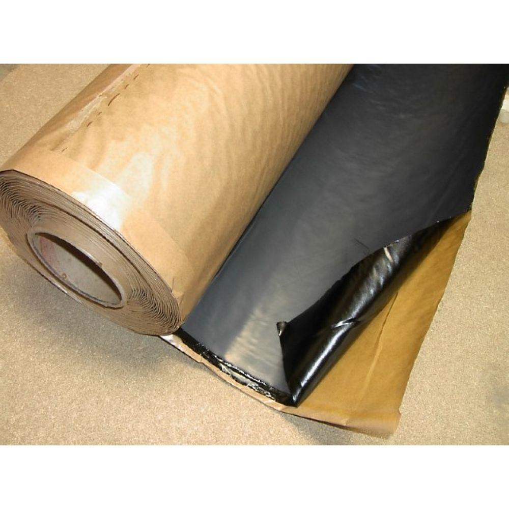 ksk bitumenbahn zur abdichtung von bauwerken hier im shop. Black Bedroom Furniture Sets. Home Design Ideas