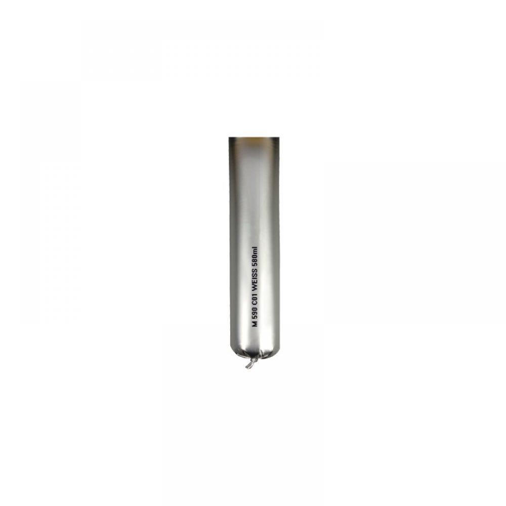 Ottocoll m 590 f r fl chige klebungen ist ein hybrid klebstoff - Fliesenkleber auf bitumen ...