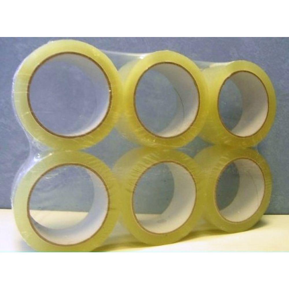 packband klebeband ist ein starkes klebeband zum verpacken abkleben. Black Bedroom Furniture Sets. Home Design Ideas