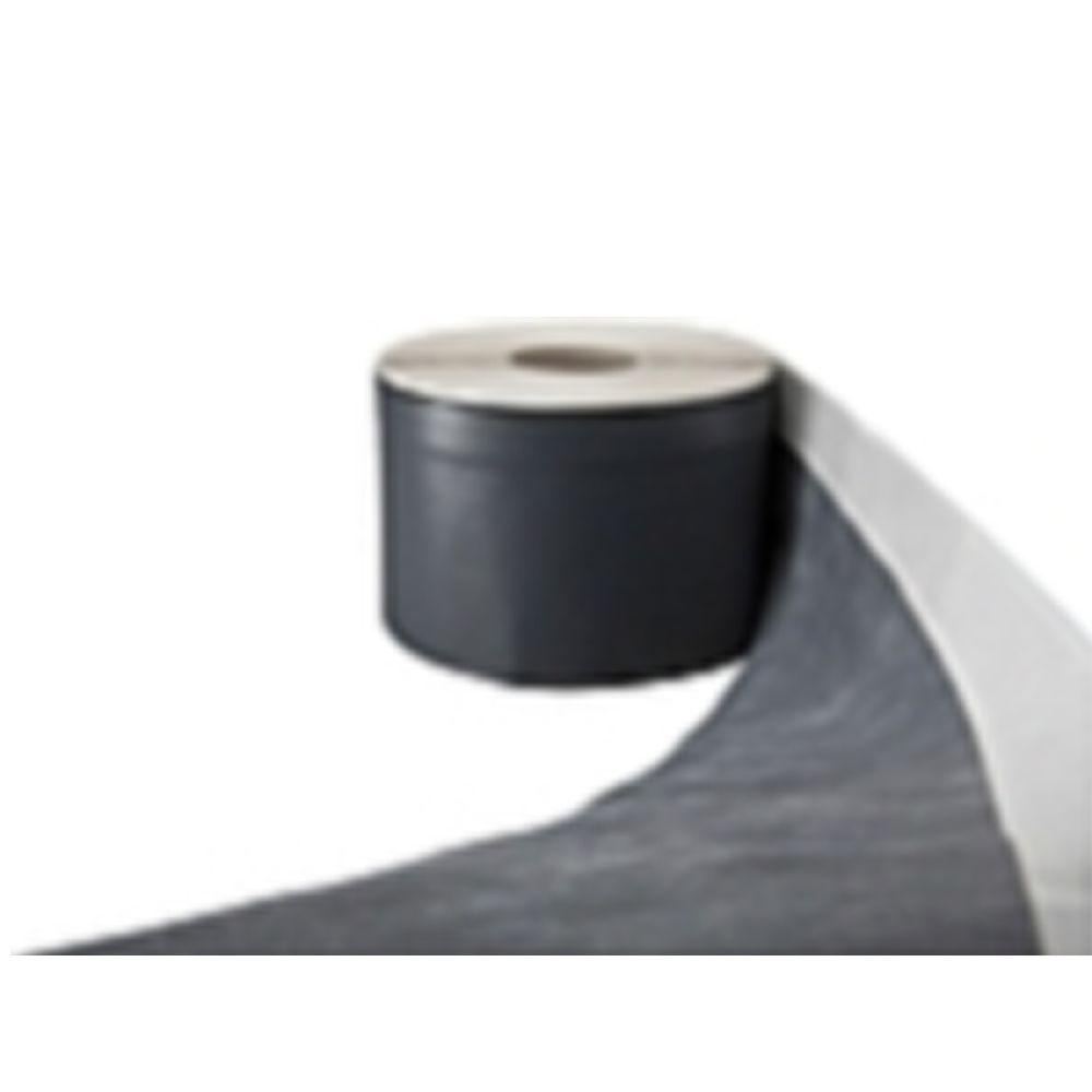terofol dampfoffen sd 3 sk2 dichtfolien system. Black Bedroom Furniture Sets. Home Design Ideas