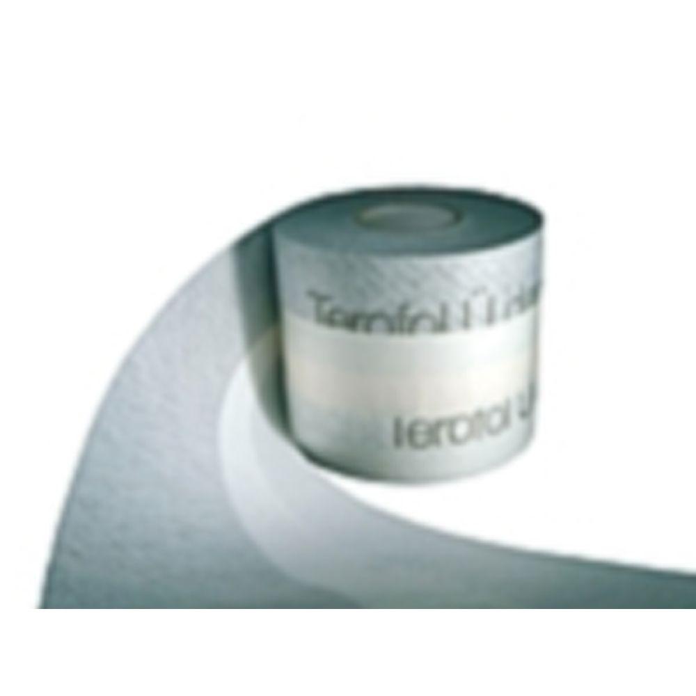 Terofol combi sd 1 50 sk abdichtung fenster zur ral montage - Fenster einbauen anleitung kompriband ...