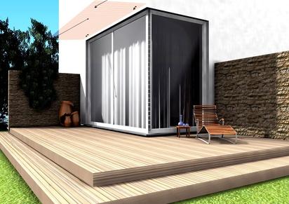 Terrasse Abdichten Baustoffhandel Nrw